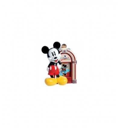 Mickey Mouse alarm clock 957157 957157 - Futurartshop.com