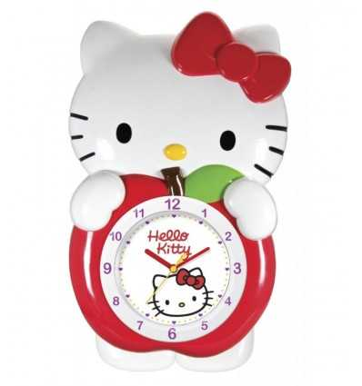 Hello Kitty 25281- Orologio da ragazza ZR25281 - Futurartshop.com