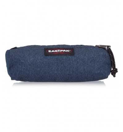 EASTPAK benchmark rep caso doble denim EK49882D Eastpak- Futurartshop.com