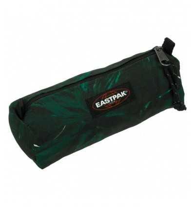 Eastpack referencia caso verde hoja 37268M Eastpak- Futurartshop.com