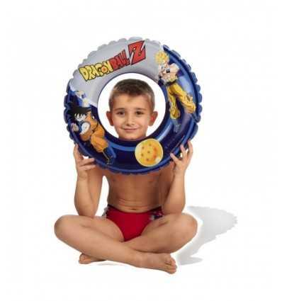 Giochi Preziosi Salvagente Dragon ball z LCT08347 LCT08347 Giochi Preziosi- Futurartshop.com