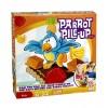 Gran GG00503 juegos-Barbie trucos caso conjunto GG00503 Grandi giochi-futurartshop
