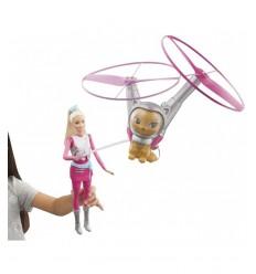 masha e orso quadernone 10 millimetri rosa