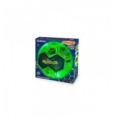 Bola de la noche GG00230 Grandi giochi- Futurartshop.com