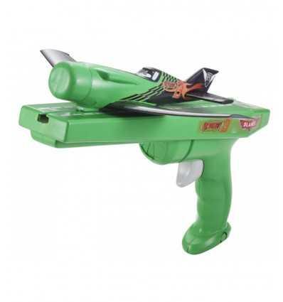 Mattel Pista di Azione volantino Ripslinger X9473 X9475 X9475 Mattel- Futurartshop.com