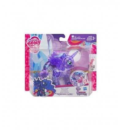 My little pony-Princess-princess luna B5362EU40/B7291 Hasbro- Futurartshop.com