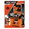 Black and Decker Workbench banquet 7600002305 Simba Toys- Futurartshop.com