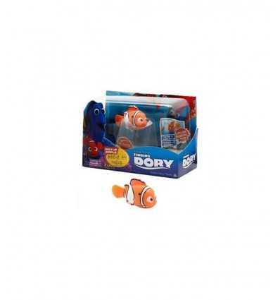 Single character that swims-nemo FND06000/2 Giochi Preziosi- Futurartshop.com