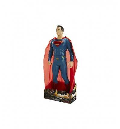 Superman personaggio 78cm 96241 -Futurartshop.com