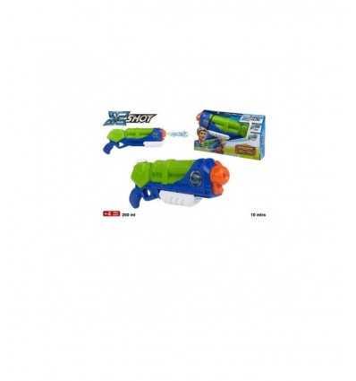 X-Shot-Wasserpistole HDG70211 Giochi Preziosi- Futurartshop.com