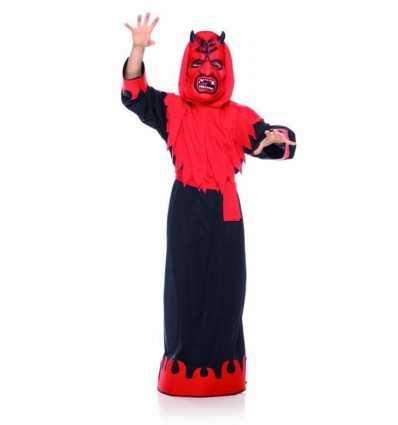 Taille de costume enfant diable M IT10023-M Rubie's- Futurartshop.com