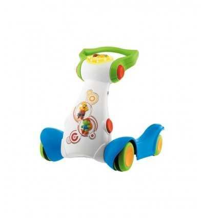 Chicco Baby Jogging 71517 71517 - Futurartshop.com