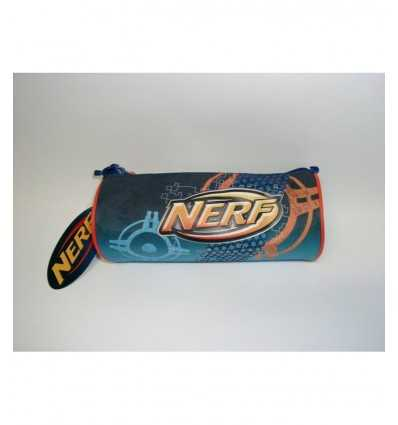 Jason case Nerf 2 colors 164361 Accademia- Futurartshop.com