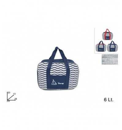 borsa frigo piccola litri 6 271247 -Futurartshop.com