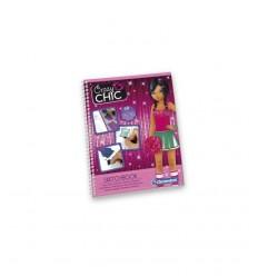 Mattel BBR94 - Monster High Abbey 13 Desideri