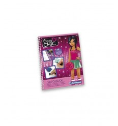 Mattel Monster High BBR94-Abbey 13 Desires BBR94 Mattel-futurartshop