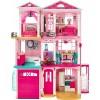 Barbie 3-geschossigen Traumhaus DPR49/CJR47 Mattel- Futurartshop.com