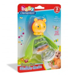Muñeca Mattel casa Glam con Y4118