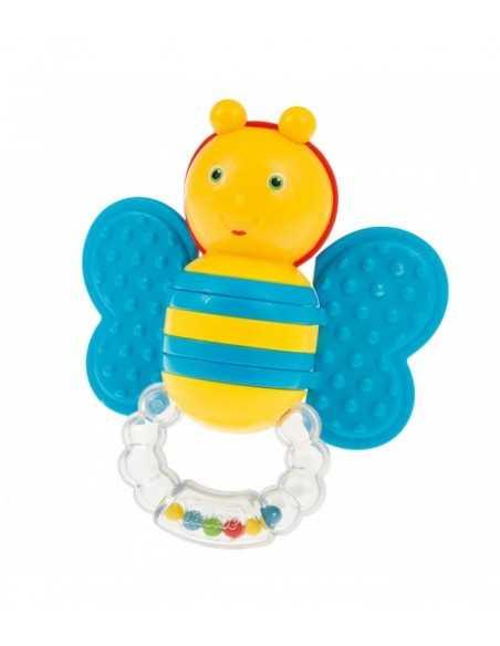 Mattel BDB44-Disney Princess Prinz Eric