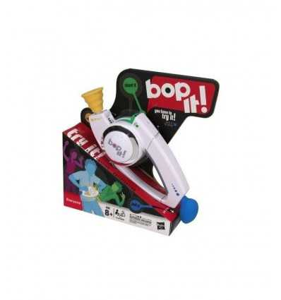 Hasbro Bop It in Italian 07789E420 07789E420 Hasbro- Futurartshop.com