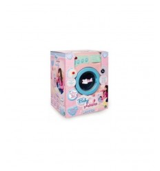 Anillo de Pixie Pop Star 80 cm LCT08291