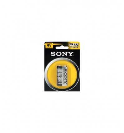 Sony zinco 9V S006PB S006PB Sony- Futurartshop.com
