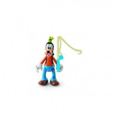 personnage mickey mouse Clubhouse foo 181854MM1/182158 IMC Toys- Futurartshop.com