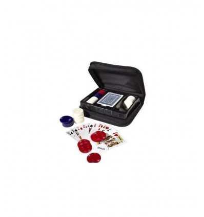 Simba borsetta carte poker blackjack 6152328 Simba Toys- Futurartshop.com