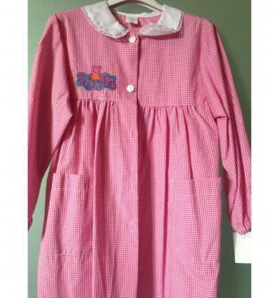 apron size 65 pink peppa pig P0002898 - Futurartshop.com