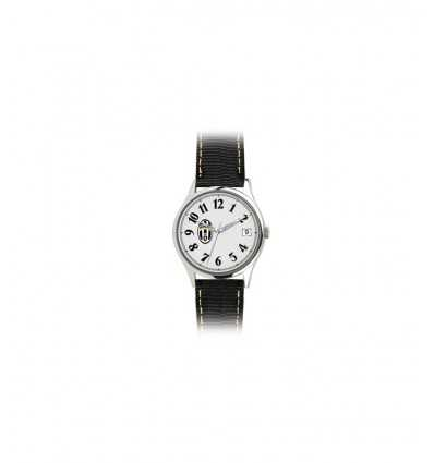 orologio juve in tessuto 903620 Accademia-Futurartshop.com