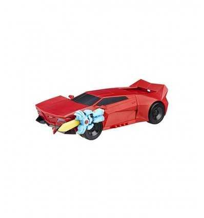 transformers rid character super energy sideswipe and mini-con windstrike B7067EU40/B7068 Hasbro- Futurartshop.com