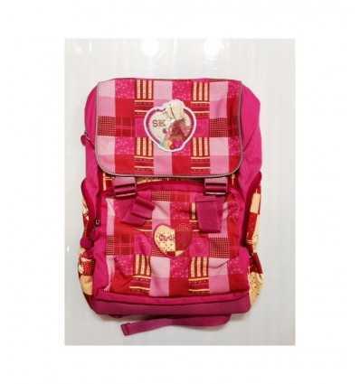 Sarah Kay 05563 backpack 05563 Dedit- Futurartshop.com