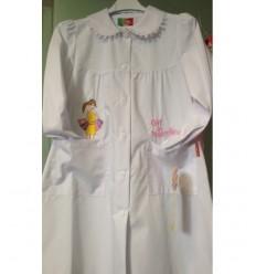 schoolpack disney Księżniczka Kopciuszek plecak i przyjaciele 6B9001601000/2 Seven-futurartshop
