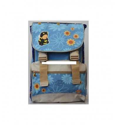 Giochi Preziosi Zaino Scuola Estensibile Whinnie The Pooh 81098 81098 Giochi Preziosi-Futurartshop.com