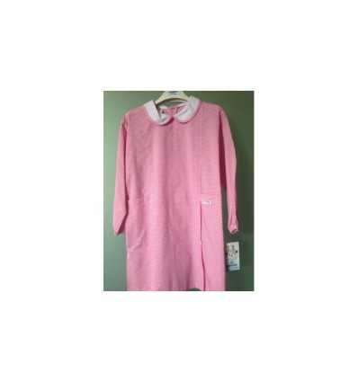 Pink apron size 60 - Futurartshop.com