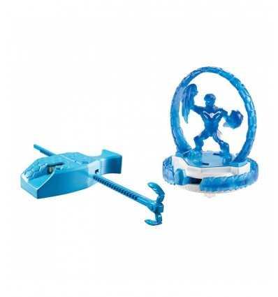 Cazas de la fuerza base Y1396 turbo Mattel Y1396 Mattel- Futurartshop.com