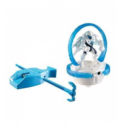 Combatientes Mattel turbo turbo vuelo deluxe Y1399 Y1404 Y1404 Mattel- Futurartshop.com