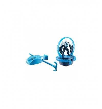 Fuerza de Mattel combatientes deluxe Turbo turbo Y1400 Y1399 Y1400 Mattel- Futurartshop.com