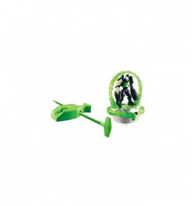 Mattel turbo combattenti deluxe Cytro Y1399 Y1402 Y1402 Mattel- Futurartshop.com
