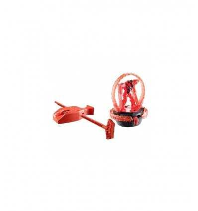 Dredd deluxe Mattel lucha Y1399 turbo Y1401 Y1401 Mattel- Futurartshop.com