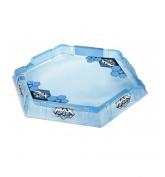 Mattel Barbie sirena Meches Rosse X9452 X9453