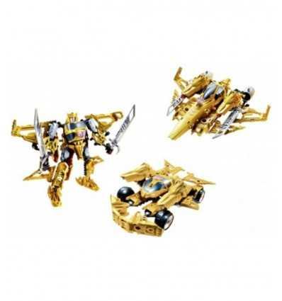 Hasbro Transformers Construct A-Bots Triple Changer A4709E240 A4709E240 Hasbro-Futurartshop.com