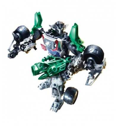 Hasbro Transformers Prime - Construct-A-Bot A3736E243 A3736E243 Hasbro- Futurartshop.com
