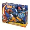 Trail Blaze Monster Auto Set-Dome arena CGC92 Mattel- Futurartshop.com