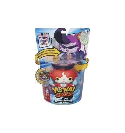 Yo-Kai Cabrio Charakter Jibanyan B5946EQ00/B5947 Hasbro- Futurartshop.com