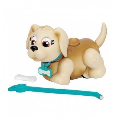 Beige himmlischen Halsband Hund pet Parade GPZ18547/4 Giochi Preziosi- Futurartshop.com