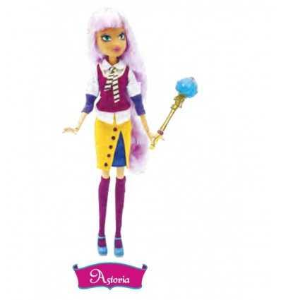 Real friends-Doll singer Astoria REG01000/2 Gig- Futurartshop.com