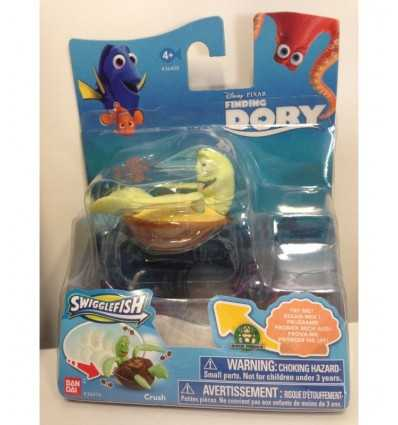 character looking for dory swiggle with crush FND21000/36416 Gig- Futurartshop.com