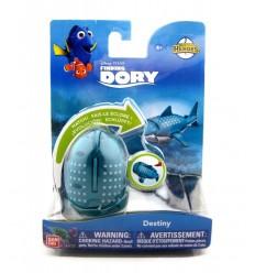 frozen 3 2 klapy folderu models