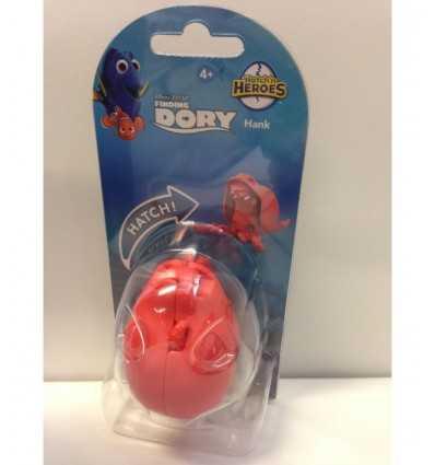 Zeichen, die auf der Suche nach Dory Umwandlung Eiern hank FND18000/36633 Gig- Futurartshop.com
